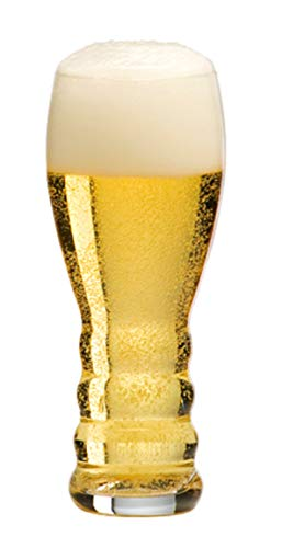 Riedel O series Oh Beer pair set genuine rdl414-11 -