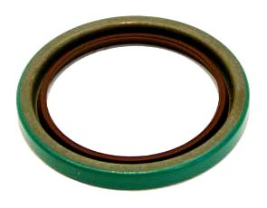 SKF 25028 Grease Seals