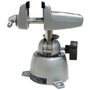 Panavise Vise All-Purpose Combo Of 303 & 300 Model 301