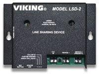 [해외]바이킹 라인 발작 장치/Viking Line Seizure Device