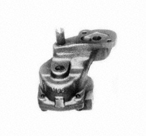 Melling M55A Replacement Oil Pump M-55A