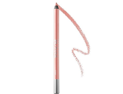 UD Urban 24/7 Glide-On Lip Pencil Gubby