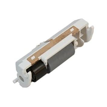 OKI 43449501 Impresora láser/LED Pieza de Repuesto de Equipo de ...