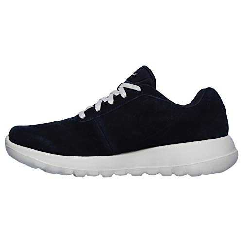 Walk Go Evaluate Femme Skechers Baskets Joy 6Sx00fw