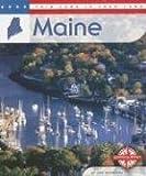 Maine, Ann Heinrichs, 075651424X