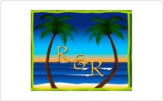 rest-and-relax-bodyworks-gift-certificate-300