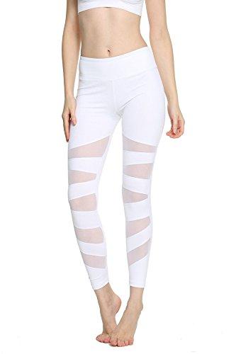 girl fuck through yoga pants