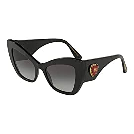 Dolce and Gabbana Mens Clothes, Dolce Gabbana Mens Sunglasses