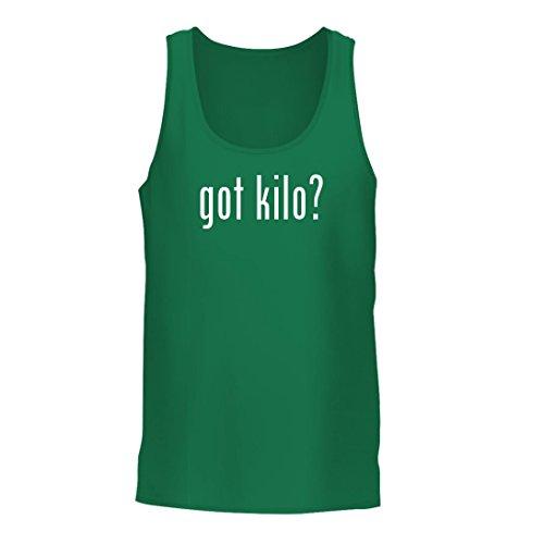 Kilo Kai - 6