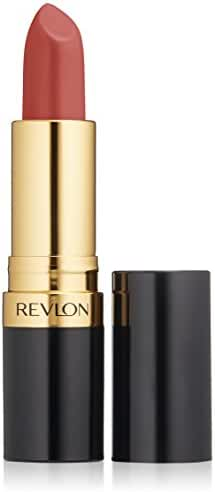 Revlon Super Lustrous Lipstick, Rosewine