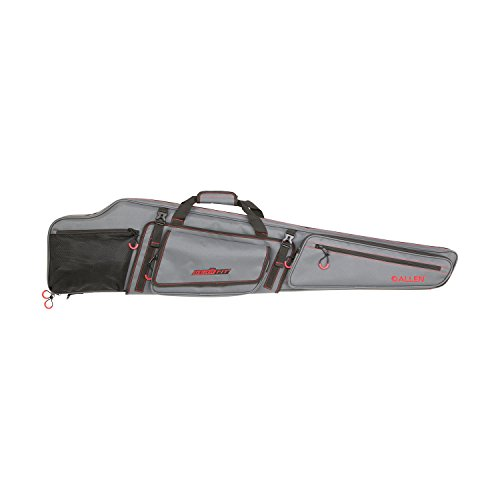 Allen Gear Fit Dakota Rifle Case, 48