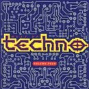 Best of Techno Vol. 4