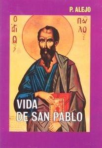 Vida De San Pablo