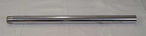 R43141 Track Adjuster Rod Fits Case 1450B 1550 Long Track & LGP Machines