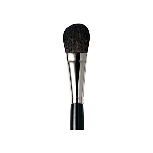 Laura Mercier Cheek Colour Brush - Travel by laura mercier