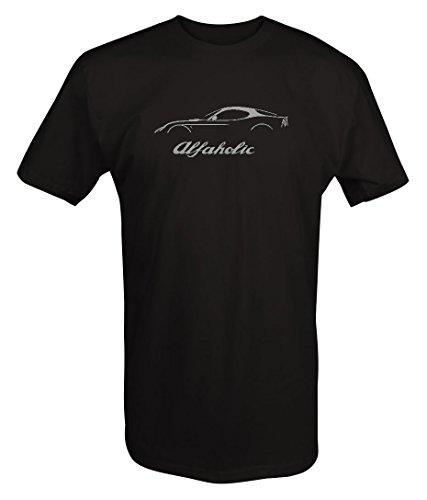stealth-alfaholic-alfa-romeo-sports-coupe-euro-classic-racing-t-shirt-xlarge