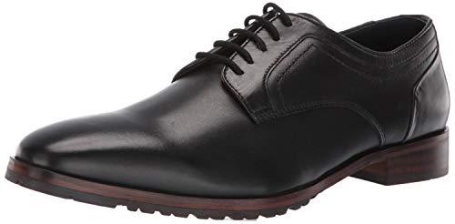 - Bacco Bucci Men's Montego Oxford, Black, 13 D US