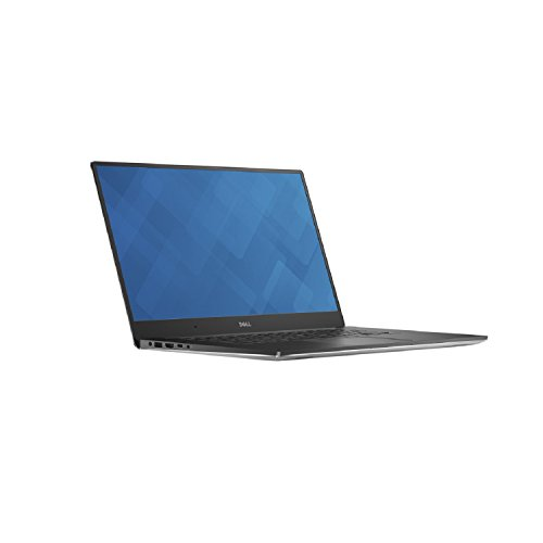 Click to buy Dell PRM5520HN0C2 Precision 5520 Mobile Workstation with Intel i7-7820HQ, 16GB 512GB SSD, 15.6