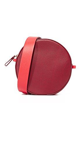 diane-von-furstenberg-womens-circle-bag-red-wine-one-size