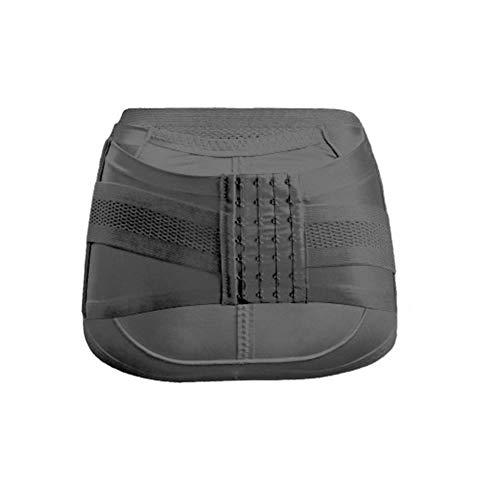 W-ShiG 2019 Newest Hip-Up Pelvic Posture Correcting Belt, Postpartum Support Recovery Pelvis Correcting Belt Body Shaper Postnatal Shapewear
