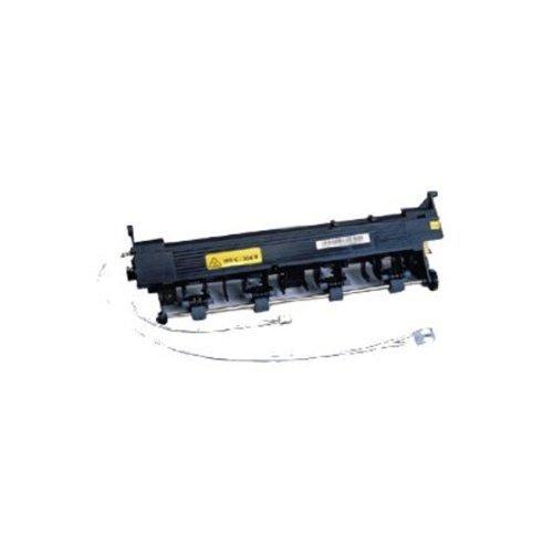 Lexmark 110V Fuser For Optra E320, E321 and E322 Printers (12G4484) by Lexmark