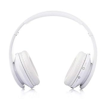 Auriculares Inalambricos Bluetooth Deporte,Auriculares Bluetooth Deporte V4.1 Auriculares Bluetooth inalámbrico In-