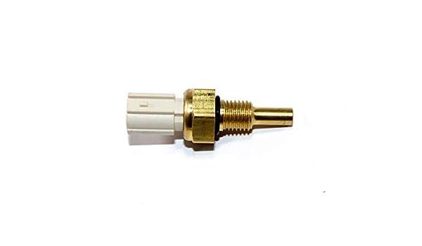 Caltric Water Temp Temperature Sensor for Kawasaki 21176-0009
