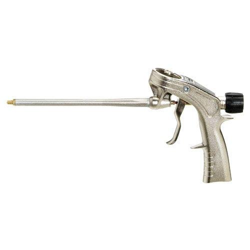 Maurer 2320189 Pistola para Espuma Poliuretano Super A Forged Tool S.A.