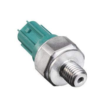 Unknown Fuel Pressure Sensor - Sports & Outdoor - - Amazon com