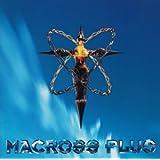 MACROSS PLUS ORIGINAL SOUNDTRACK 2
