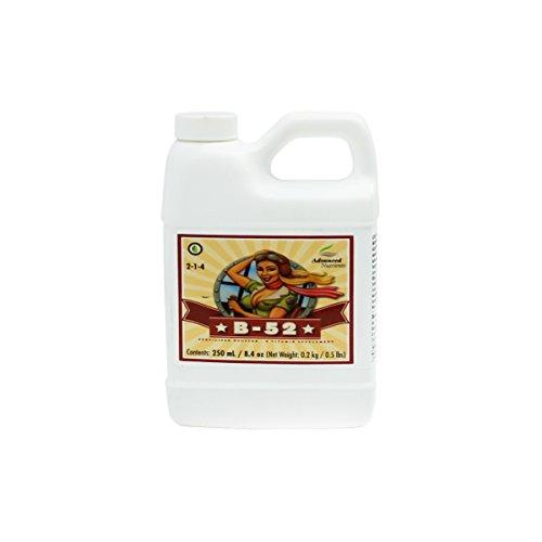 Advanced Nutrients Fertilizer Booster 250ml