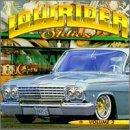 Vol. 2-Lowrider Oldies