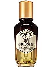 [Skinfood]- Royal Honey Propolis Enrich Essence 50ml