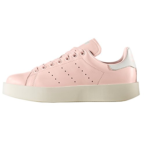 Baskets Les Bold Plateforme Stan Sneakers Icey Pink Mode Chaussures Smith Adidas Femmes wqEOC0CI