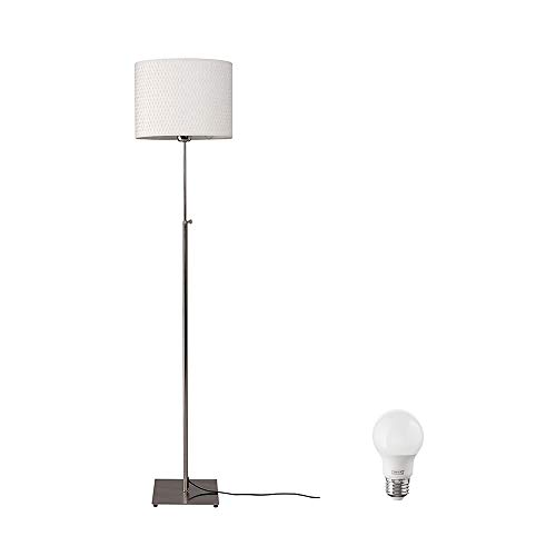 Cordless Outdoor Floor Lamps in US - 5