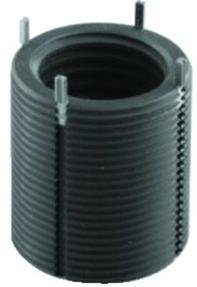 73057, Heavy Duty, Unified, Int. 5/16-18, CL 3B, Ext. 1/2-13, CL 2A, SST (100 PK)