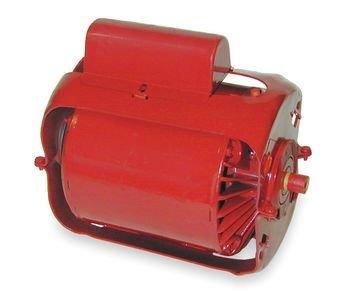 31AQf3b6bxL bell & gossett 111042 1 3hp 1725rpm 115 230v 1ph power pack (motor