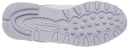Reebok Sport Chaussures Dames De Mat OUdgHgqw