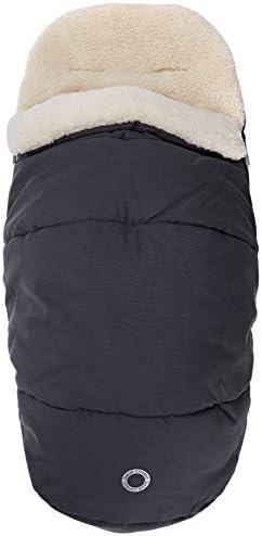 Saco acolchado 2 en 1 780 g B/éb/é Confort