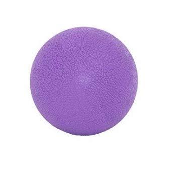 Bolas de Masaje,Bola de Masaje Miofascial y Muscular Ideal para la ...