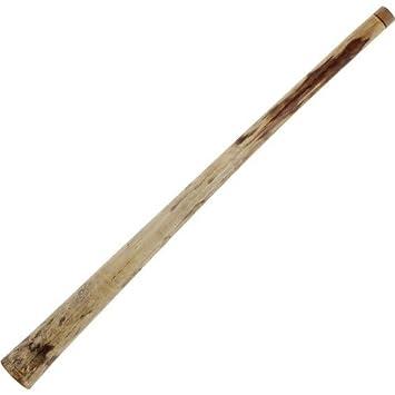 Terre Didgeridoo BienenwachsNeu