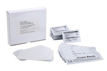 Retransfer Thermal Printer Cleaning Kit