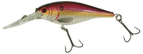Berkley Flicker Shad Fishing Bait