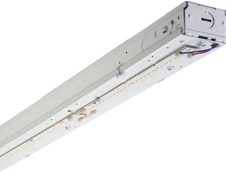 Cooper Lighting Led Strip