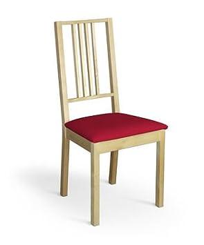 Housse Pour Chaise Ikea Börje Sitzkissenbezug De Munich