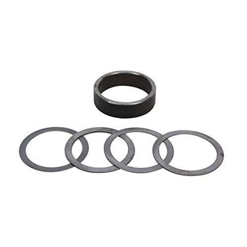 Ford 9 Inch Daytona Solid Pinion Spacer Kit, ()