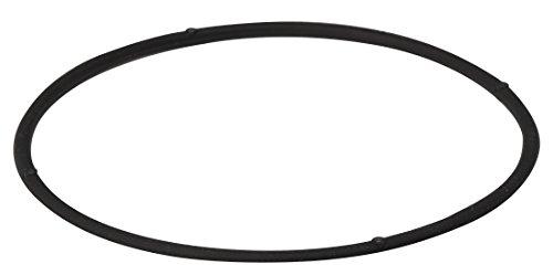 - Phiten Rakuwa Magnetic Titanium Necklace S Made in JAPAN [Japan Import] (21.7