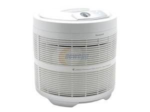 Honeywell 50250-S Life Time HEPA™ Permanent Filter Air Purifier