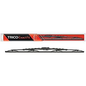 Trico 22-1 Exact Fit Conventional Wiper Blade 22