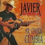 Mr. Cowboy Cumbia